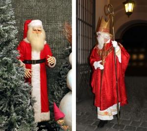AH_Weihnachtsmann-Nikolaus_1280