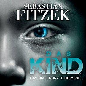 Cover_Das_Kind_Hoerspiel
