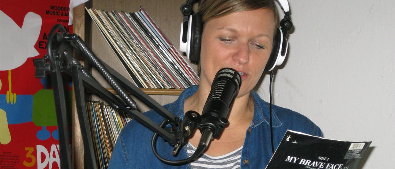 lieder im bayrischen dialekt