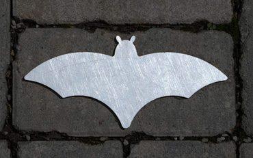 BatmanTeaserbild_370x231