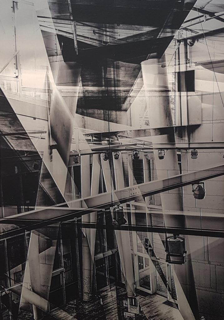 Bild von Gerd Winner, München