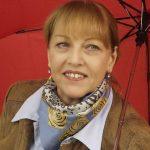 Edith Reichenberger