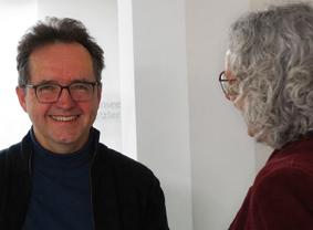 ebz_Norbert Ellinger und Gerborg Drescher_online