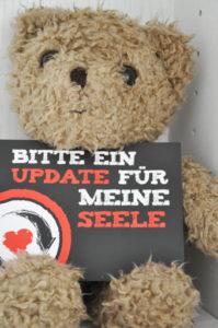 ebz_Update fuer die Seele_online