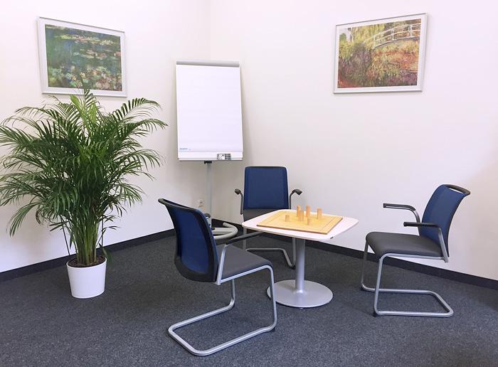 ebz ramersdorf beratungszimmer