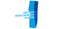 Lange Nacht des Menschenrechts-Films in München