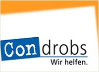 Condrobs-Logo