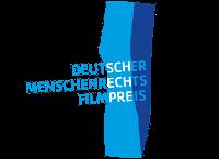 Logo der Münchener Langen Nacht des Menschenrechts-Films 2017