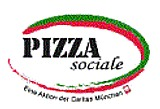 Pizza Sociale 2009
