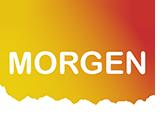 Logo von MORGEN München mit Link zur Digitalen bke-Pressemappe