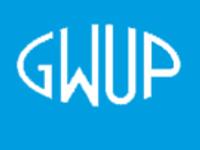 Logo der Digitalen Pressemappe Skepkon 2014