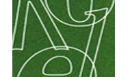 Logo der Digitalen Pressemappe zur Pressekonferenz des Kollektivs Druck-Reif