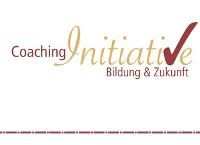 Logo Coaching-Initiative