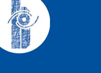 Logo der Münchener Langen Nacht des Menschenrechts-Films 2015