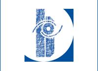Logo des Menschenrechts-Filmpreises