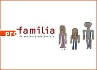 profamilia-Logo
